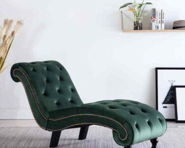 Relaxliege Elektrisch Verstellbar Wohnzimmer Relaxliege Elektrisch Verstellbar Liegesessel Mehr Als 200 Angebote Wohnzimmer Sofa Mit Verstellbarer Sitztiefe Elektrischer Sitztiefenverstellung Garten