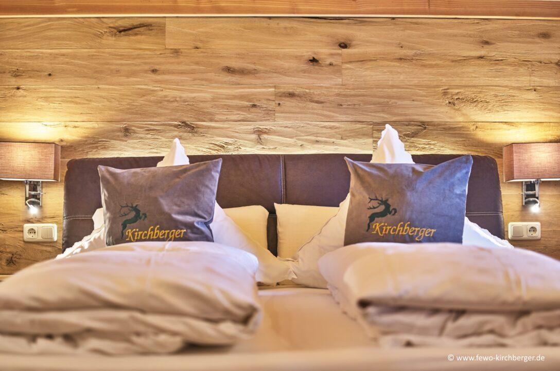 Large Size of Bett Rückwand Holz Galerie Pinolino Boxspring Selber Bauen Luxus Betten 120x200 Mit Bettkasten Günstig Kaufen 180x200 Paletten 140x200 Ohne Kopfteil Weißes Wohnzimmer Bett Rückwand Holz