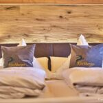 Bett Rückwand Holz Galerie Pinolino Boxspring Selber Bauen Luxus Betten 120x200 Mit Bettkasten Günstig Kaufen 180x200 Paletten 140x200 Ohne Kopfteil Weißes Wohnzimmer Bett Rückwand Holz