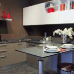 Modulküchen Modulkche Auf Kchenliebhaberde Wohnzimmer Modulküchen