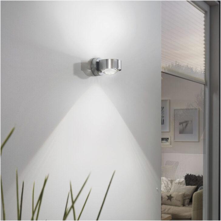 Medium Size of Schlafzimmer Wandleuchte Badezimmer Led Spiegelbeleuchtung 40cm Badlampe Wandtattoos Set Günstig Lampen Lampe Wandtattoo Massivholz Weiß Kronleuchter Wohnzimmer Schlafzimmer Wandleuchte
