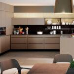 Moderne Küche U Form Wohnzimmer Moderne Küche U Form Kchenplanung Jalousieschrank Einlegeböden Kleine Einrichten Regale Selber Bauen Inselküche Abverkauf Regal Nussbaum Einbauküche