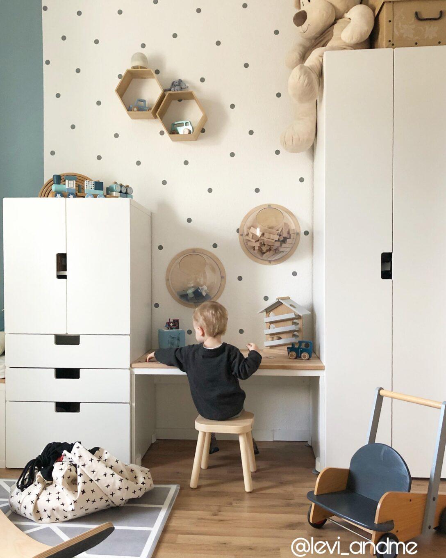 Large Size of Ikea Hack Sitzbank Esszimmer Hacks So Machst Du Deine Mbel Zu Einzelstcken Sofa Schlafzimmer Modulküche Miniküche Für Küche Kosten Betten Bei Mit Wohnzimmer Ikea Hack Sitzbank Esszimmer