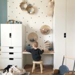Ikea Hack Sitzbank Esszimmer Hacks So Machst Du Deine Mbel Zu Einzelstcken Sofa Schlafzimmer Modulküche Miniküche Für Küche Kosten Betten Bei Mit Wohnzimmer Ikea Hack Sitzbank Esszimmer