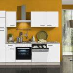 Roller Singleküche Sonea Hngeschrank Mehr Als 5000 Angebote Mit E Geräten Regale Kühlschrank Wohnzimmer Roller Singleküche Sonea
