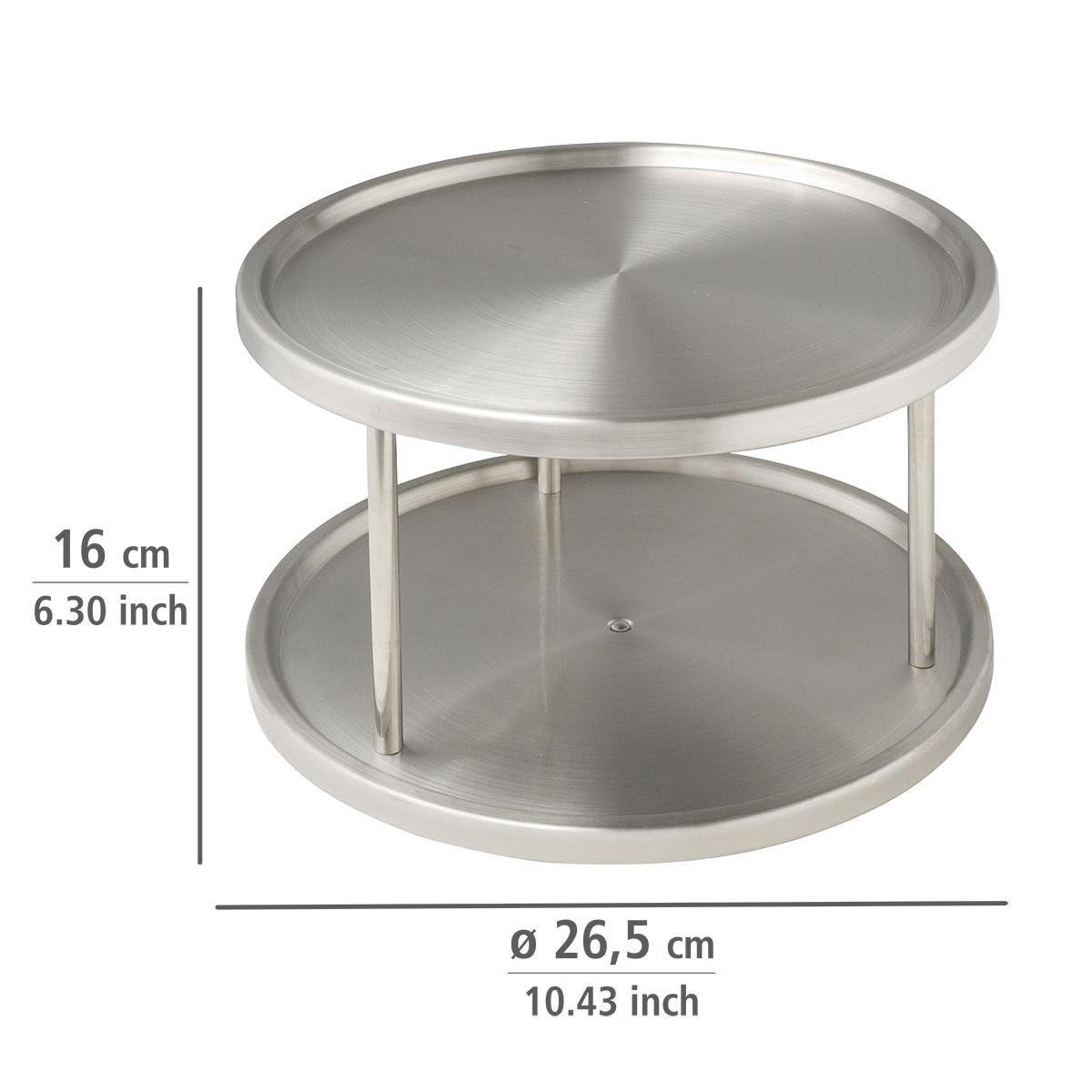 Full Size of Küchenkarussell Blockiert Wenko Wohnzimmer Küchenkarussell Blockiert