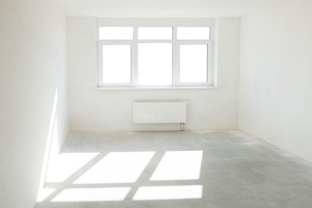 Large Size of Fenster Einbauen Anleitung In 9 Schritten Obi Gardinen Für Schlafzimmer Die Küche Wohnzimmer Scheibengardinen Wohnzimmer Gardinen Doppelfenster