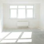 Fenster Einbauen Anleitung In 9 Schritten Obi Gardinen Für Schlafzimmer Die Küche Wohnzimmer Scheibengardinen Wohnzimmer Gardinen Doppelfenster