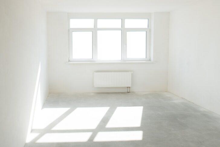 Medium Size of Fenster Einbauen Anleitung In 9 Schritten Obi Gardinen Für Schlafzimmer Die Küche Wohnzimmer Scheibengardinen Wohnzimmer Gardinen Doppelfenster
