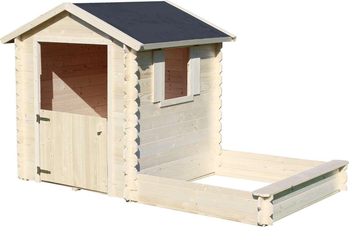 Full Size of Spielhaus Günstig Forest Style Amande Jetzt Gnstig Online Kaufen Bei Sofa Regale Garten Loungemöbel Schlafzimmer Set Betten Günstige Kunststoff Küche Bett Wohnzimmer Spielhaus Günstig