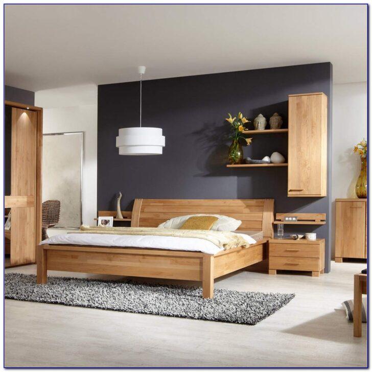 Medium Size of Loddenkemper Navaro Bett Kommode Schlafzimmer Schrank Wohnzimmer Loddenkemper Navaro