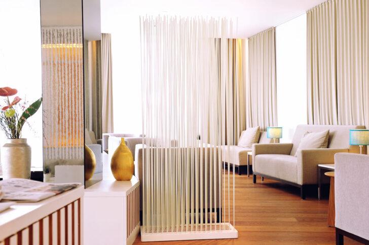 Medium Size of Paravent Raumteiler Trennwand Bambus Rodsdesign Garten Bett Wohnzimmer Paravent Bambus