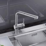 Linus Blanco Armaturen Bad Badezimmer Velux Fenster Ersatzteile Küche Wohnzimmer Blanco Armaturen Ersatzteile