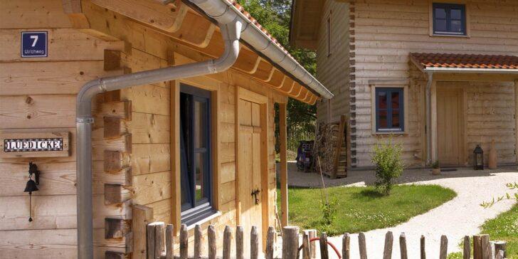 Medium Size of Gartensauna Bausatz Gartenhaus Konfigurator Individuelles Selber Planen Wohnzimmer Gartensauna Bausatz