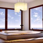 Drutex Erfahrungen Forum Fenster Test Wohnzimmer Drutex Erfahrungen Forum