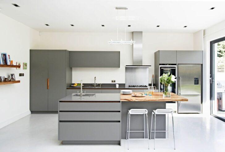 Einbauküche Günstig Eckbank Küche Planen Magnettafel Kaufen Ikea Pendelleuchten Fliesenspiegel Selber Machen Vinyl Miniküche L Form Nolte Laminat Für Wohnzimmer Küche Einrichten Ideen