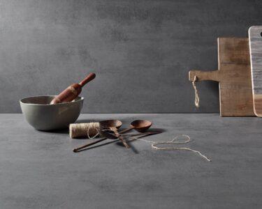 Küchenrückwand Laminat Wohnzimmer Küchenrückwand Laminat Lechner Laminatrckwnde Einfach Online Planen Küche Fürs Bad In Der Für Im Badezimmer