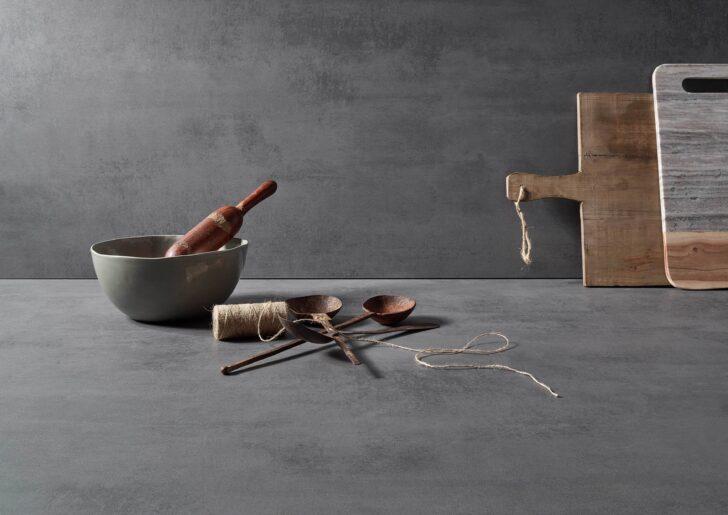Medium Size of Küchenrückwand Laminat Lechner Laminatrckwnde Einfach Online Planen Küche Fürs Bad In Der Für Im Badezimmer Wohnzimmer Küchenrückwand Laminat