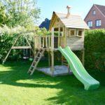 Spielturm Bauhaus Wohnzimmer Spielturm Bauhaus Garten Selber Bauen Obi Gebraucht Ebay Fenster Kinderspielturm