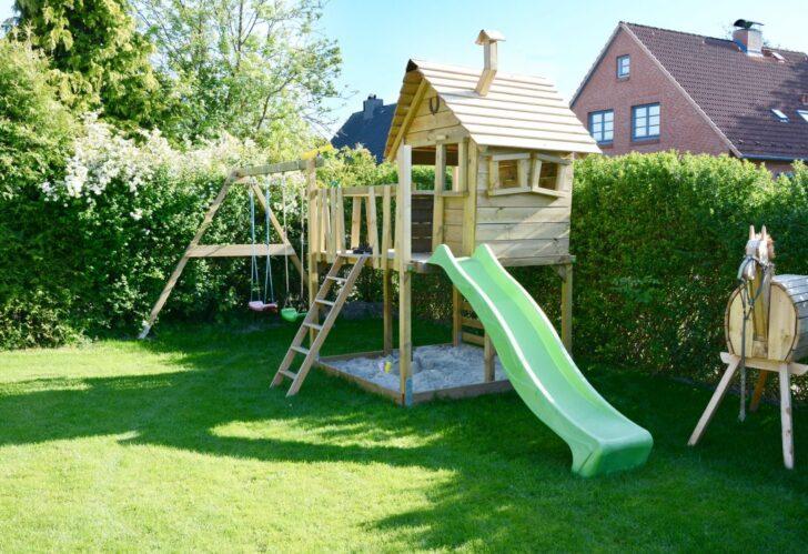 Medium Size of Spielturm Bauhaus Garten Selber Bauen Obi Gebraucht Ebay Fenster Kinderspielturm Wohnzimmer Spielturm Bauhaus