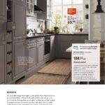 Sitzbank Küche Ikea Musterküche Mischbatterie Industrielook Einbauküche Mit Elektrogeräten Nobilia Vorhang Deckenleuchte Aufbewahrungsbehälter Modern Wohnzimmer Sitzbank Küche Ikea