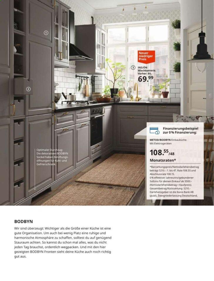 Medium Size of Sitzbank Küche Ikea Musterküche Mischbatterie Industrielook Einbauküche Mit Elektrogeräten Nobilia Vorhang Deckenleuchte Aufbewahrungsbehälter Modern Wohnzimmer Sitzbank Küche Ikea