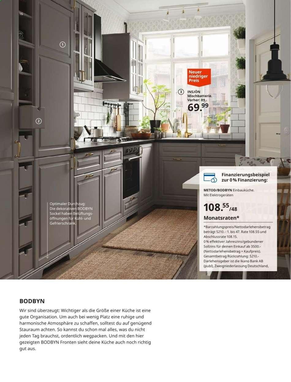 Full Size of Sitzbank Küche Ikea Musterküche Mischbatterie Industrielook Einbauküche Mit Elektrogeräten Nobilia Vorhang Deckenleuchte Aufbewahrungsbehälter Modern Wohnzimmer Sitzbank Küche Ikea