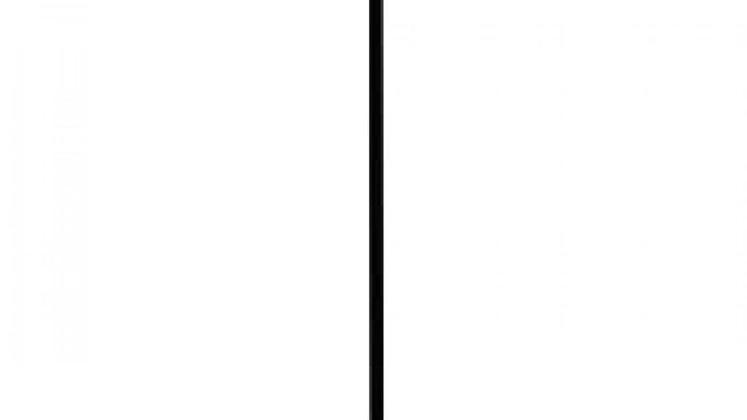 Large Size of Moderne Stehlampe Wohnzimmer Energieklasse A Deckenleuchten Deckenleuchte Modernes Bett 180x200 Bilder Xxl Tapete Wohnwand Vorhänge Kamin Komplett Wohnzimmer Moderne Stehlampe Wohnzimmer
