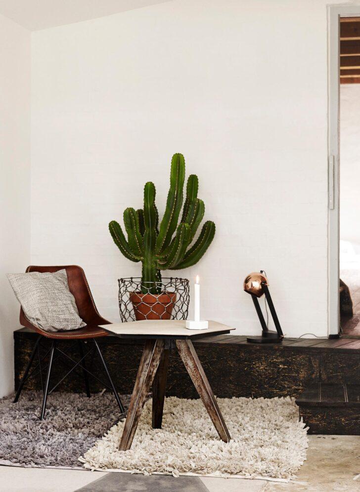 Medium Size of Wohnzimmer Tischlampe Amazon Dimmbar Lampe Holz Ikea Led Ebay Modern Designer Tischlampen Steinboden Mit Teppichen Aufwerten Stuhl Beistellt Schrank Wohnzimmer Wohnzimmer Tischlampe