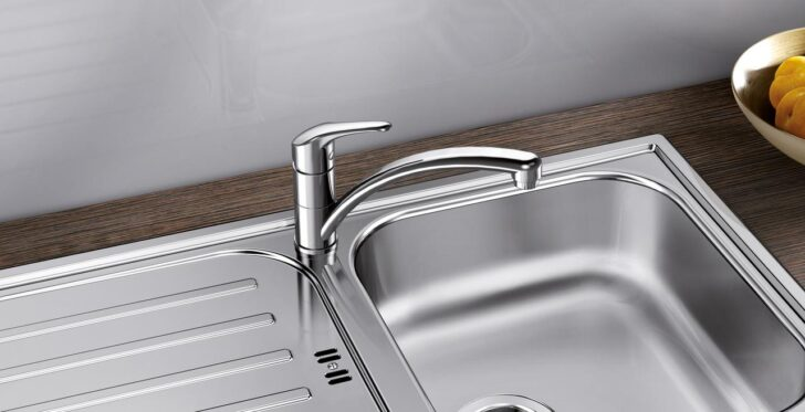 Medium Size of Bravon Blanco Armaturen Küche Bad Velux Fenster Ersatzteile Badezimmer Wohnzimmer Blanco Armaturen Ersatzteile