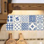Retro Tapete Küche Kche Wandfliesen Online Vertriebspartner Nobilia Läufer Alno Inselküche Abverkauf Eiche Hell Weiß Hochglanz Beistelltisch Wohnzimmer Retro Tapete Küche