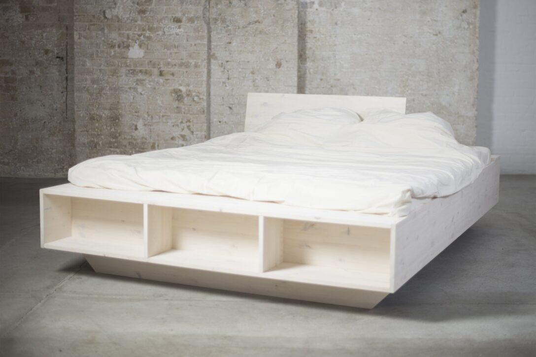 Large Size of Kopfteil Bett Regal Ikea Mit Am 180 Bauen Malm Design Aus Massivholz Stil Und Stauraum Massiv 180x200 Schmales Küche Betten 160x200 Für übergewichtige Wohnzimmer Kopfteil Bett Regal