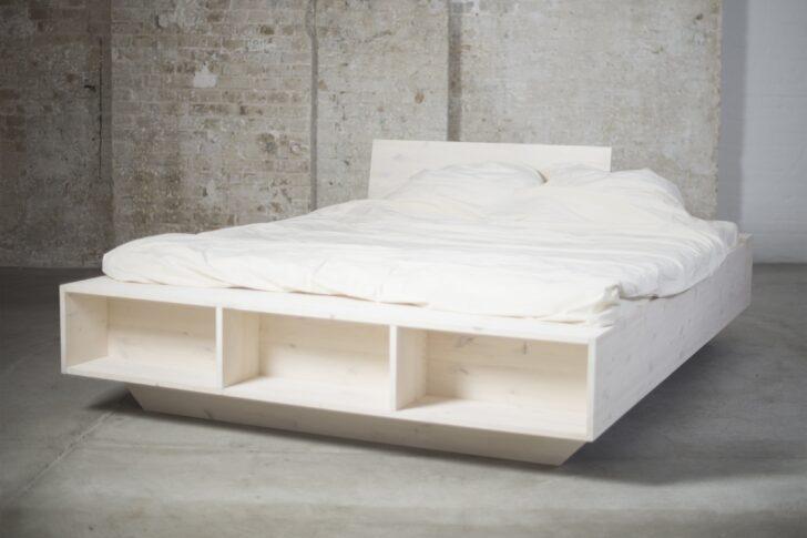Medium Size of Kopfteil Bett Regal Ikea Mit Am 180 Bauen Malm Design Aus Massivholz Stil Und Stauraum Massiv 180x200 Schmales Küche Betten 160x200 Für übergewichtige Wohnzimmer Kopfteil Bett Regal