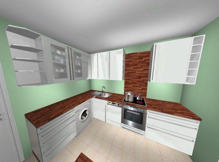 Medium Size of Alno Küchen 8 Küche Regal Wohnzimmer Alno Küchen