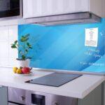 Elektronik Foto Heimkino Gebrauchte Küche Kaufen Holzregal Günstig Mit Elektrogeräten Schreinerküche Zusammenstellen Wasserhahn Wandanschluss Tresen Wohnzimmer Türkise Küche