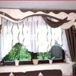 Vorhang Kuchenfenster Modern Gardinen Wohnzimmer Fenster Küche Für Die Scheibengardinen Schlafzimmer Wohnzimmer Gardinen Doppelfenster