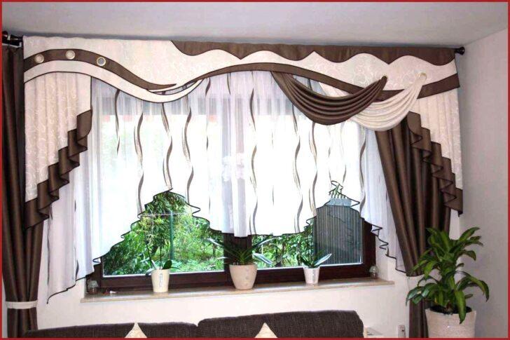 Medium Size of Vorhang Kuchenfenster Modern Gardinen Wohnzimmer Fenster Küche Für Die Scheibengardinen Schlafzimmer Wohnzimmer Gardinen Doppelfenster