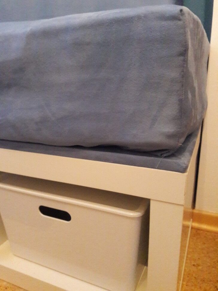 Medium Size of Sitzecke Selber Machen Unterbau Aus Ikea Lack Regalen Bzw Fliesenspiegel Küche Einbauküche Bauen Boxspring Bett Zusammenstellen Kopfteil Regale 140x200 Wohnzimmer Sitzecke Selber Machen