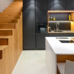Weiße Küche Wandfarbe 9 Kchen Farbkonzepte Ideen Wellmann Vorhänge Komplette Einbauküche Mit E Geräten Teppich Für Rolladenschrank Singleküche Wohnzimmer Weiße Küche Wandfarbe