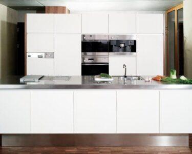 Weisse Landhausküche Wohnzimmer Weisse Landhausküche Weisses Bett Grau Gebraucht Weiß Moderne