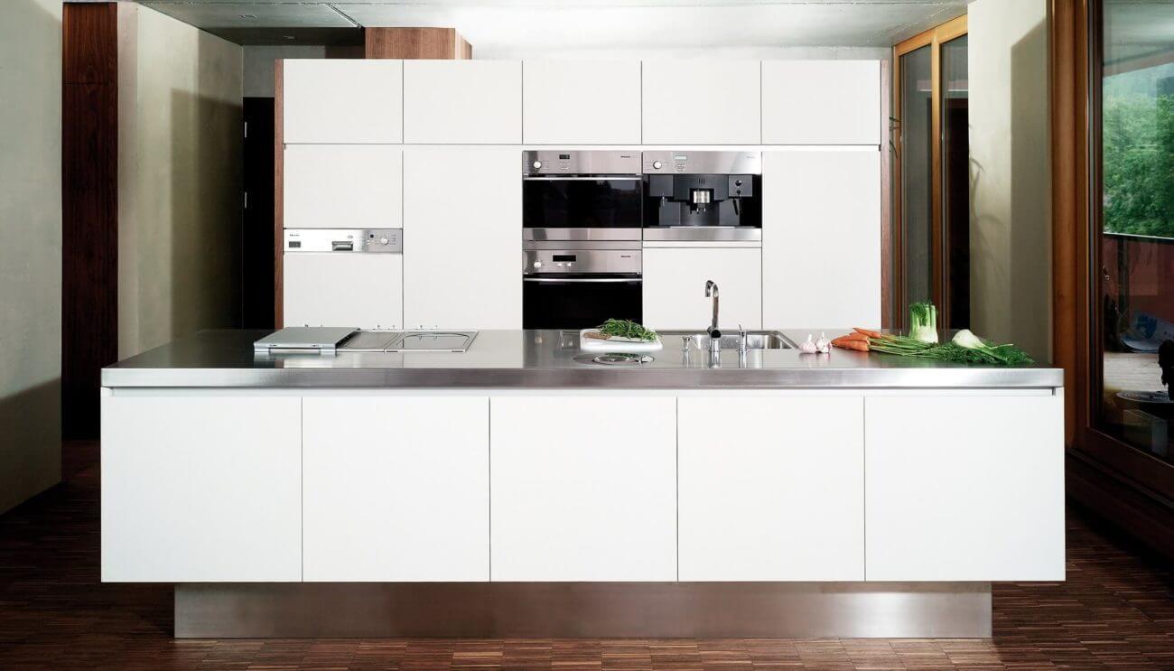 Full Size of Weisse Landhausküche Weisses Bett Grau Gebraucht Weiß Moderne Wohnzimmer Weisse Landhausküche
