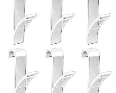 Handtuchhalter Heizkörper Wohnzimmer Handtuchhalter Heizkörper 6handtuchhaken Rundheizkrper Heizung Haken Für Bad Küche Badezimmer Elektroheizkörper Wohnzimmer