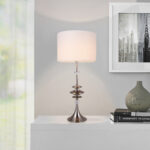 Wohnzimmer Tischlampe Wohnzimmer Wohnzimmer Tischlampe Amazon Lampe Modern Ikea Ebay Dimmbar Holz Komplett Poster Stehlampen Deckenleuchten Deko Wandtattoos Sideboard Teppiche Hängeschrank