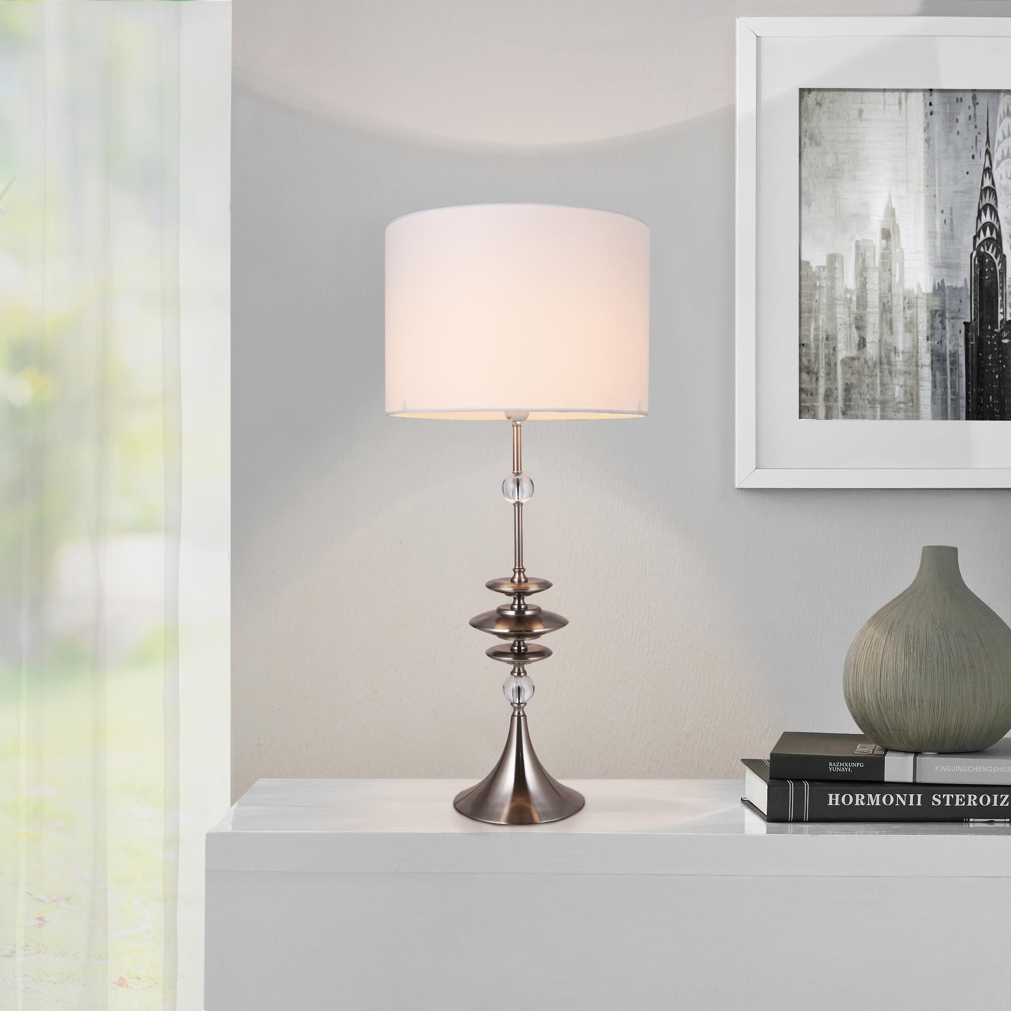 Full Size of Wohnzimmer Tischlampe Amazon Lampe Modern Ikea Ebay Dimmbar Holz Komplett Poster Stehlampen Deckenleuchten Deko Wandtattoos Sideboard Teppiche Hängeschrank Wohnzimmer Wohnzimmer Tischlampe