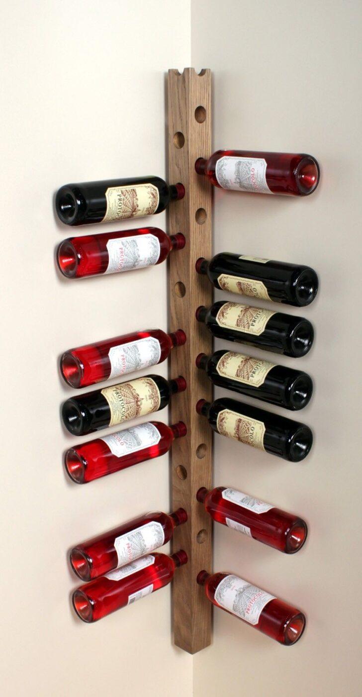 Medium Size of Wine Staff Vinhaven Storage Weinregal Holz Altholz Esstisch Rustikal Holzfliesen Bad Wandsprüche Wandtatoo Küche Regal Massivholz Wandtattoos Schlafzimmer Wohnzimmer Weinregal Holz Wand