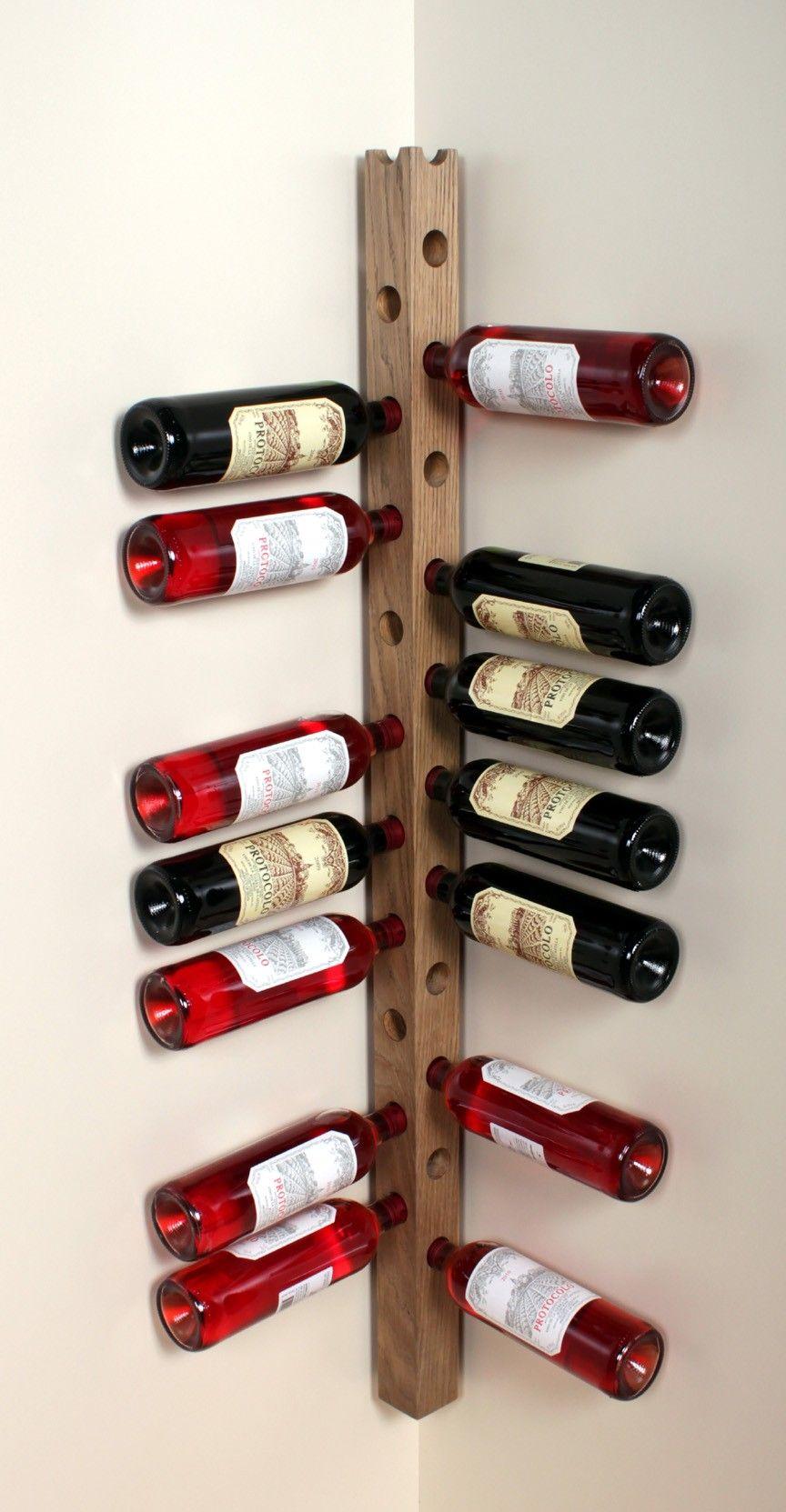 Full Size of Wine Staff Vinhaven Storage Weinregal Holz Altholz Esstisch Rustikal Holzfliesen Bad Wandsprüche Wandtatoo Küche Regal Massivholz Wandtattoos Schlafzimmer Wohnzimmer Weinregal Holz Wand