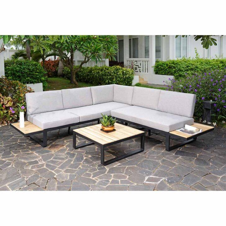 Medium Size of Loungemöbel Alu Garten Günstig Aluminium Verbundplatte Küche Holz Fenster Preise Aluplast Wohnzimmer Loungemöbel Alu