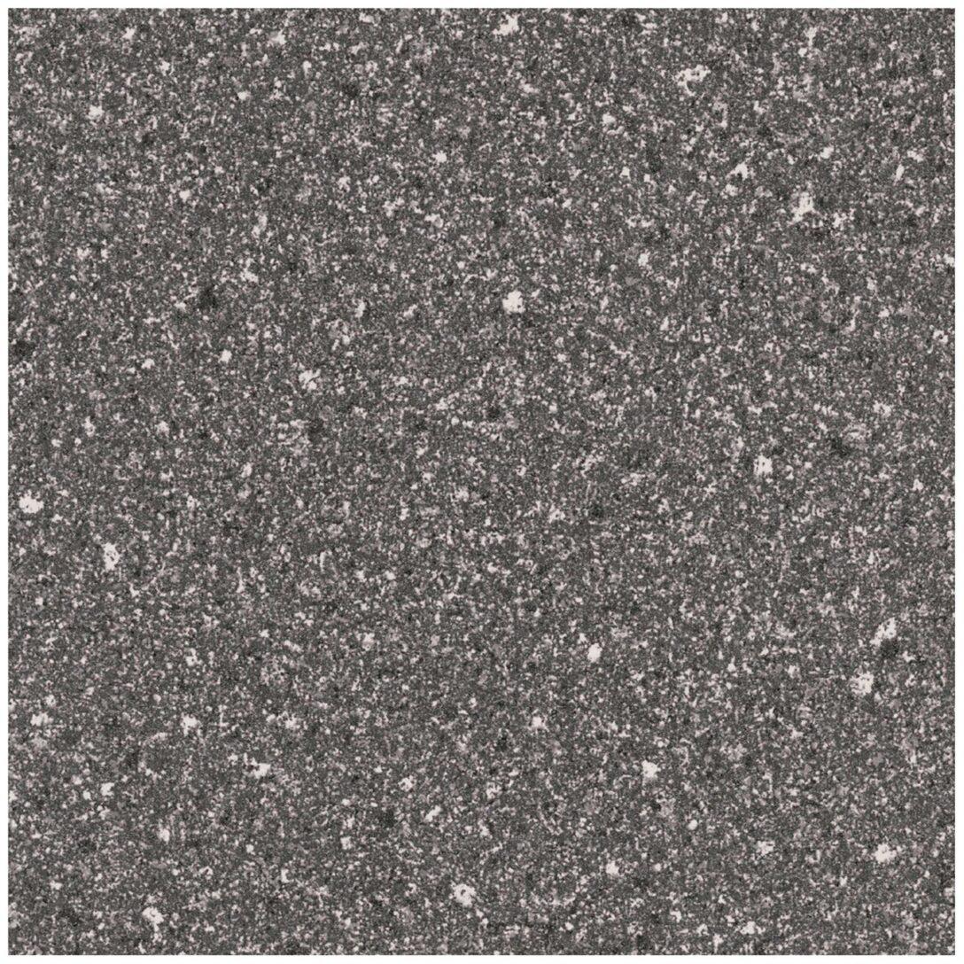 Large Size of Granit Arbeitsplatte Granitplatten Küche Sideboard Mit Arbeitsplatten Wohnzimmer Granit Arbeitsplatte
