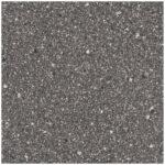 Granit Arbeitsplatte Granitplatten Küche Sideboard Mit Arbeitsplatten Wohnzimmer Granit Arbeitsplatte