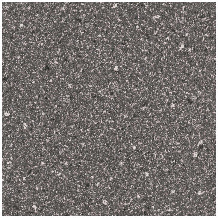 Medium Size of Granit Arbeitsplatte Granitplatten Küche Sideboard Mit Arbeitsplatten Wohnzimmer Granit Arbeitsplatte
